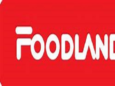 Foodland Store Policy
