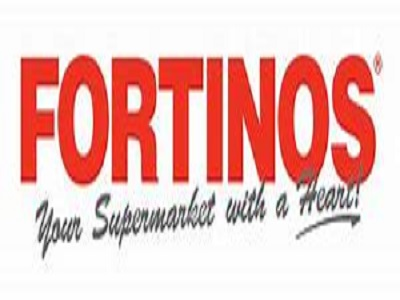 Fortinos Store Policy