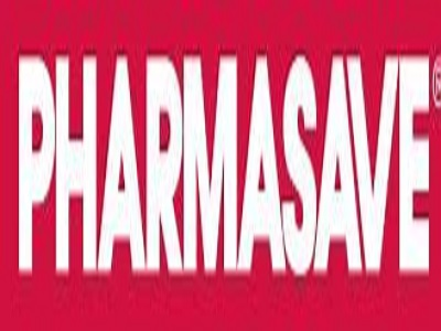Pharmasave Store Policy