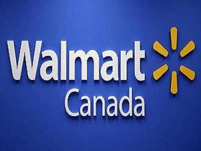 Walmart Canada Store Policy