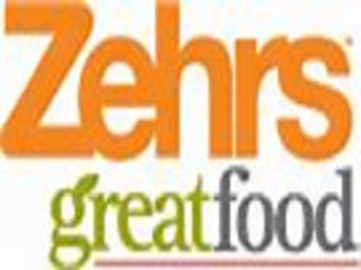 Zehrs Store Policy
