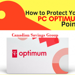 Optimum – Protect your Points