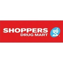 Shoppers Drug Mart - Understanding the Points System