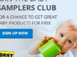 1- FREE DIAPERS