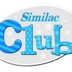 Similac Club